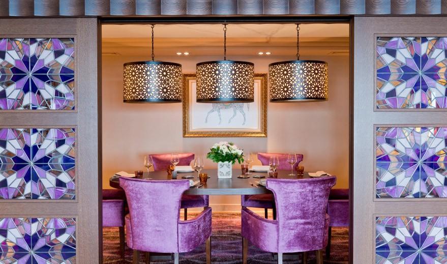 tiara miramar beach hotel spa france provence alpes. Black Bedroom Furniture Sets. Home Design Ideas