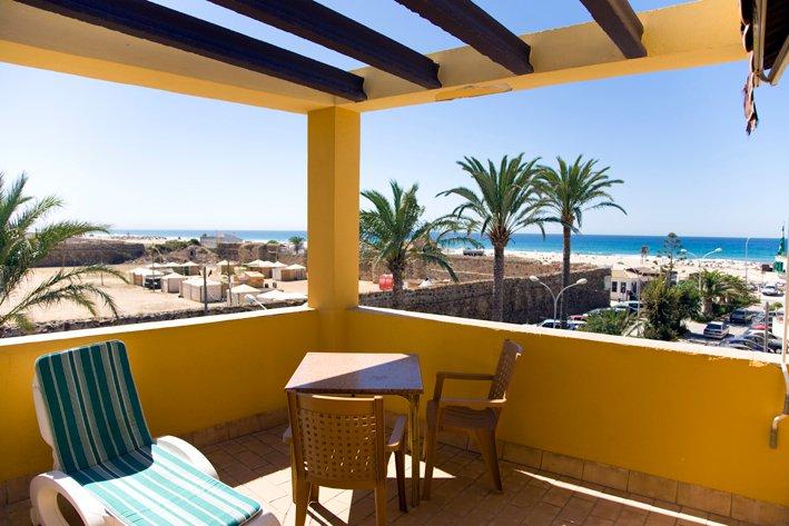 Casa Francisco el de Siempre Hotel - room photo 10966538