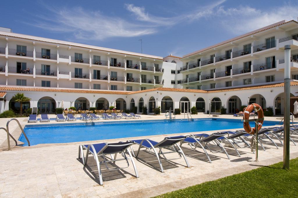 Casa Francisco el de Siempre Hotel - room photo 10966525