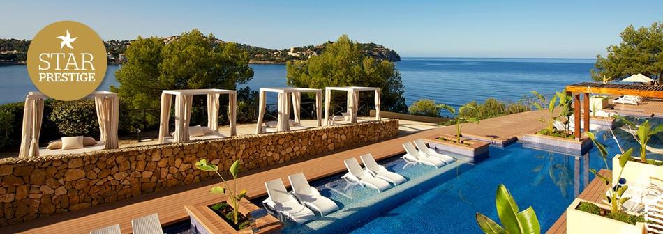 Hotel Serrano Mallorca