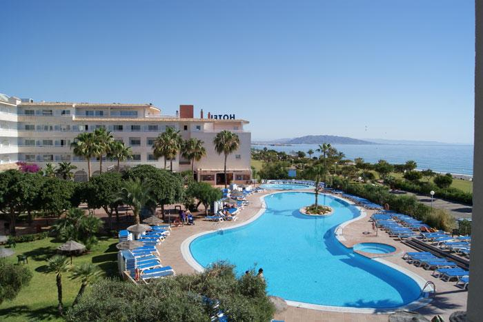 Best Delta Hotel Mallorca