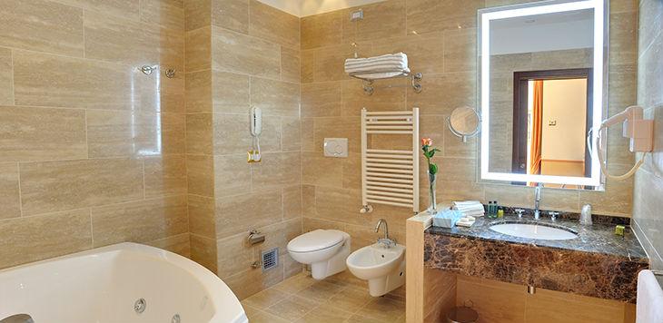 Hotel Il Gentiluomo, - TRIPinVIEW