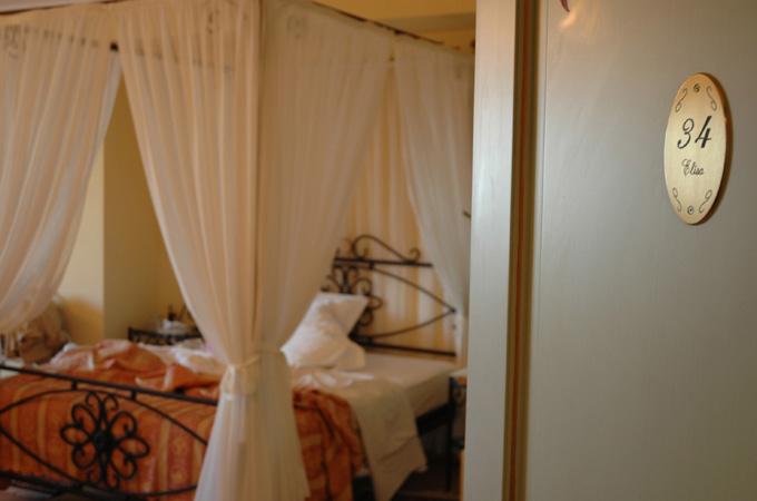 Hotel Villa Di Carlo Spa & Resort, Italy, Marche, Pesaro E