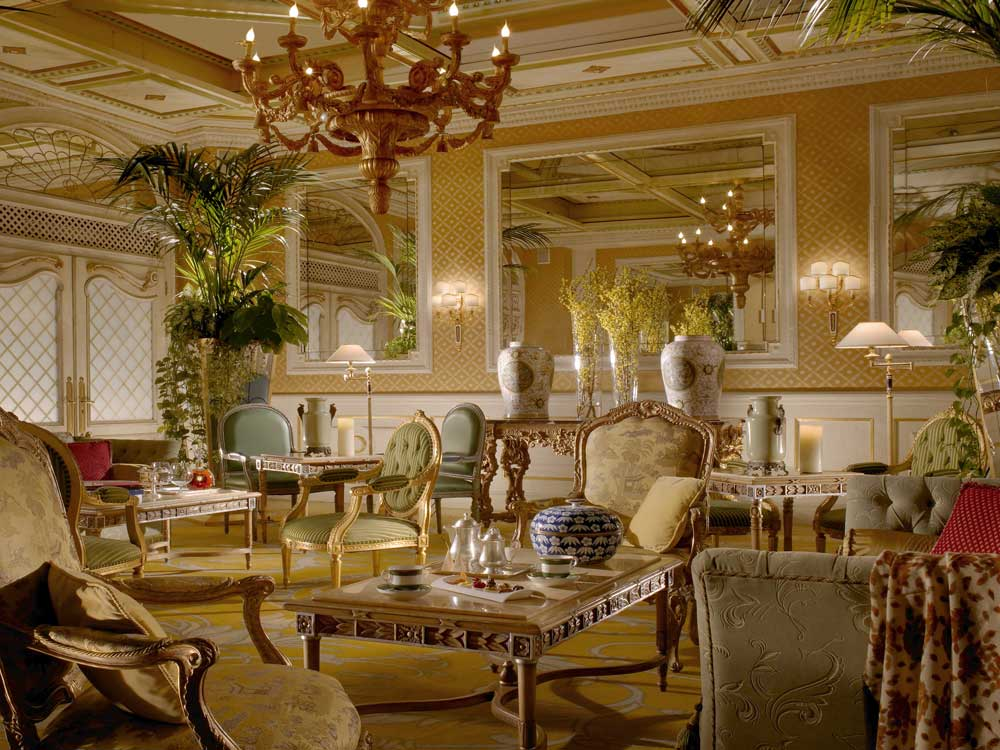 Hotel Splendide Royal Small Luxury Hotels Of The World Tripinview