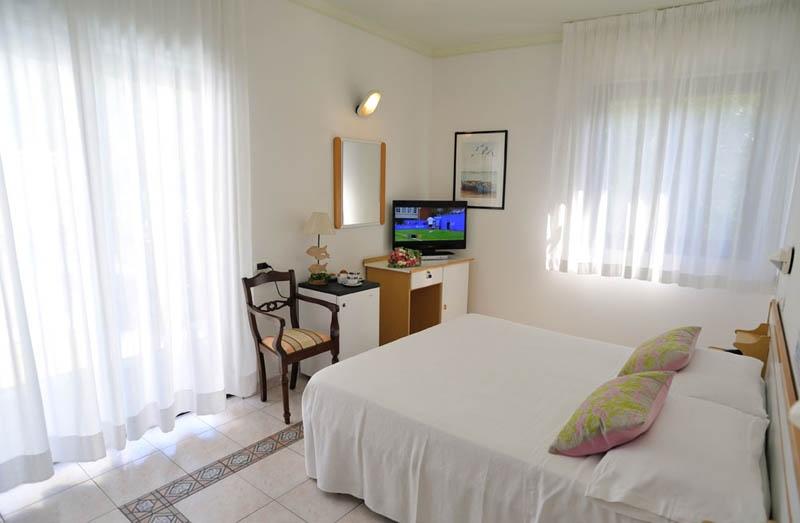 Hotel Villa Di Carlo Spa And Resort
