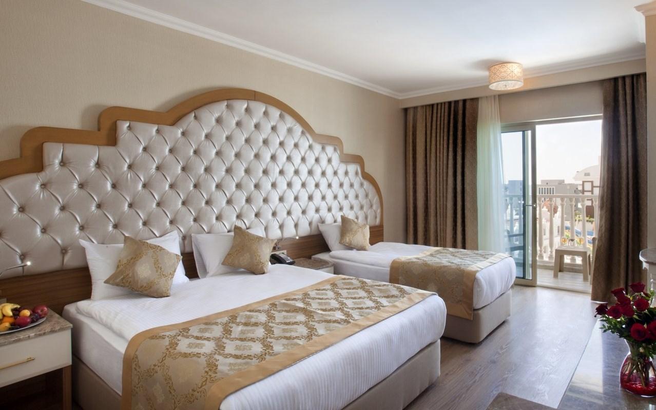 Турция отель сиде премиум фото дайвинг, никогда