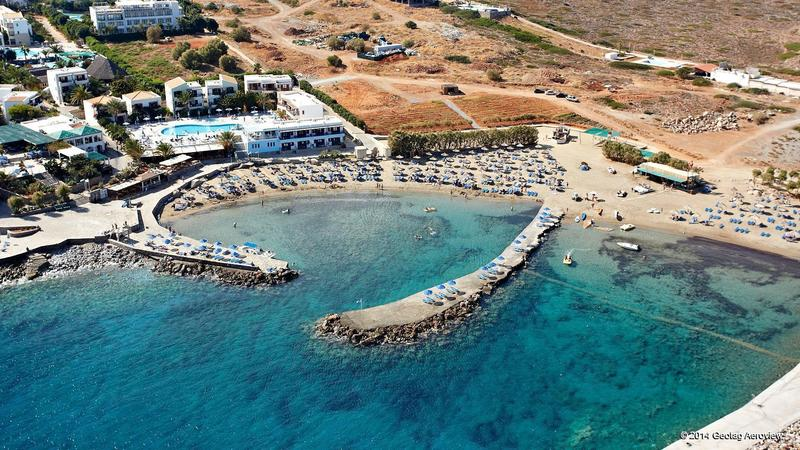 Best Beaches For Disabled