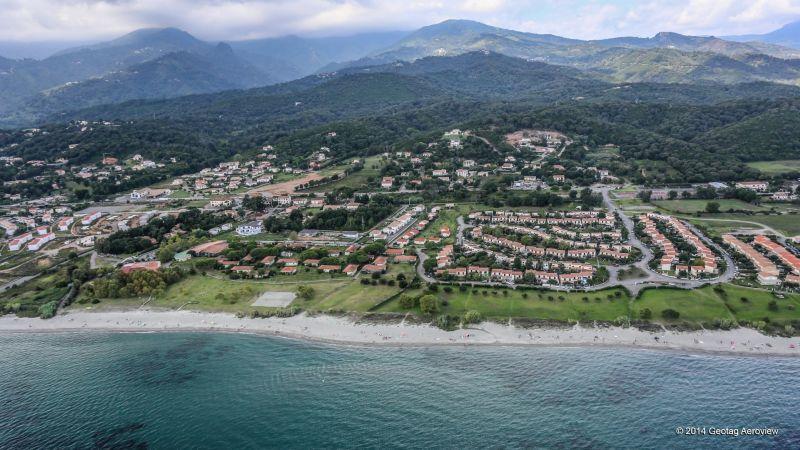 Image Result For Santa Lucia