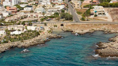 TRIPinVIEW: Destination Italy, Apulia, Lecce