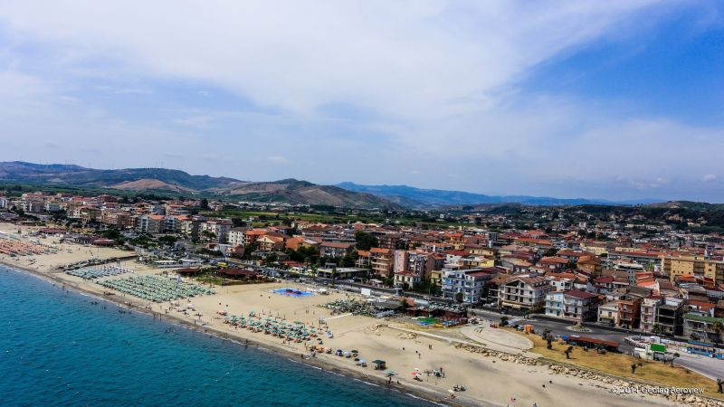 Ciro Marina Hotel