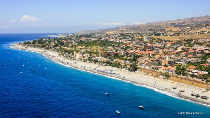 Image Result For Calabria