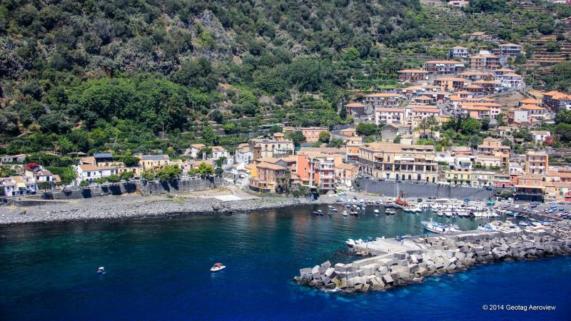 helicopter style with Italy Sicily Catania Acireale on I0000WgosMrtMGrk in addition Kevin Pietersen And Family Enjoy Beach Holiday In Sydney further Ann Summers Row as well Index moreover Italy Sicily Catania Acireale.