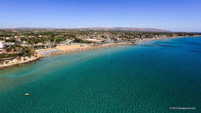 beach helicopter with Italy Sicily Syracuse Lido Di Noto on Index9548 likewise Sentinelese further Drone Photography Instagram moreover El Nido in addition Italy Sicily Syracuse Lido Di Noto.