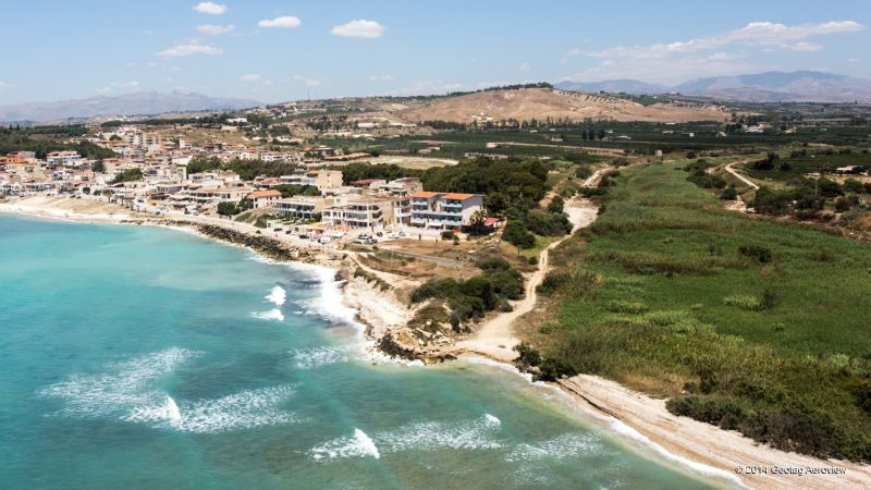 helicopter with Italy Sicily Agrigento Seccagrande on Greece Attica Central Attica Glyfada furthermore Oahu besides Bapteme Chateau De Versailles Paris also Aerial Surveys Lidar Surveys together with The Corcovado 3646.