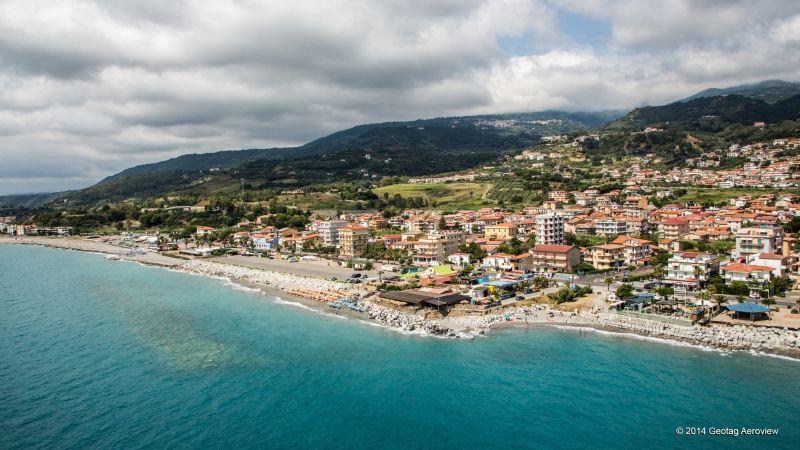 Www Hotel Calabria Com