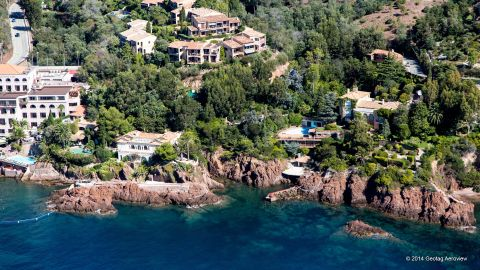 Tiara Miramar Beach Hotel Spa Tripinview