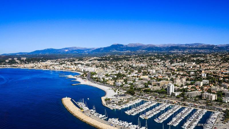 France provence alpes c te d 39 azur alpes maritimes for Garage delko cagnes sur mer