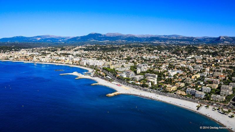 France, Corsica, Haute-Corse, Calvi - TRIPinVIEW