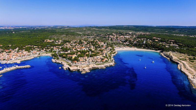France provence alpes c te d 39 azur bouches du rh ne for Region bouche du rhone