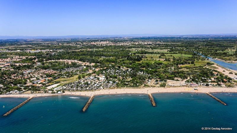 What Is The Best Beach In France