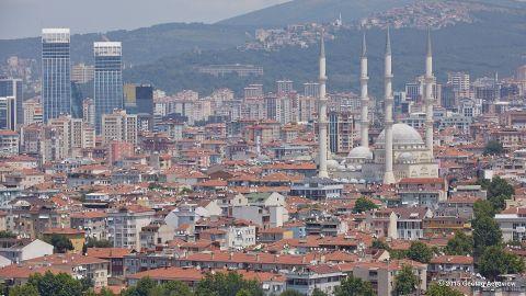 Tripinview Destination Turkey Istanbul Kartal