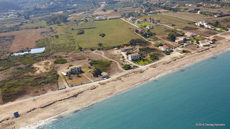 Best Sandy Beaches In Mediterranean