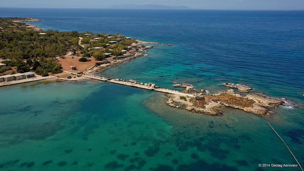 Greece, Attica, Central Attica, Glyfada - TRIPinVIEW